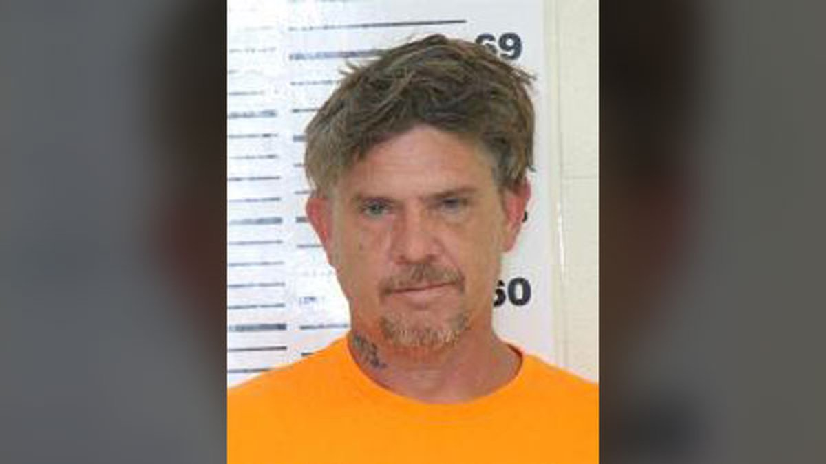 An Iowa man accused of suffocating his brother to death has been charged with attempted murder....