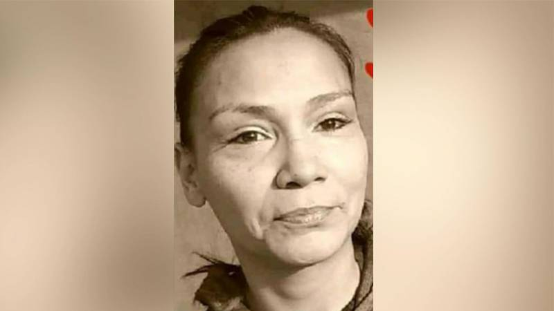 Mary Johnson was last seen walking to a friend's home on the Tulalip Indian reservation in...