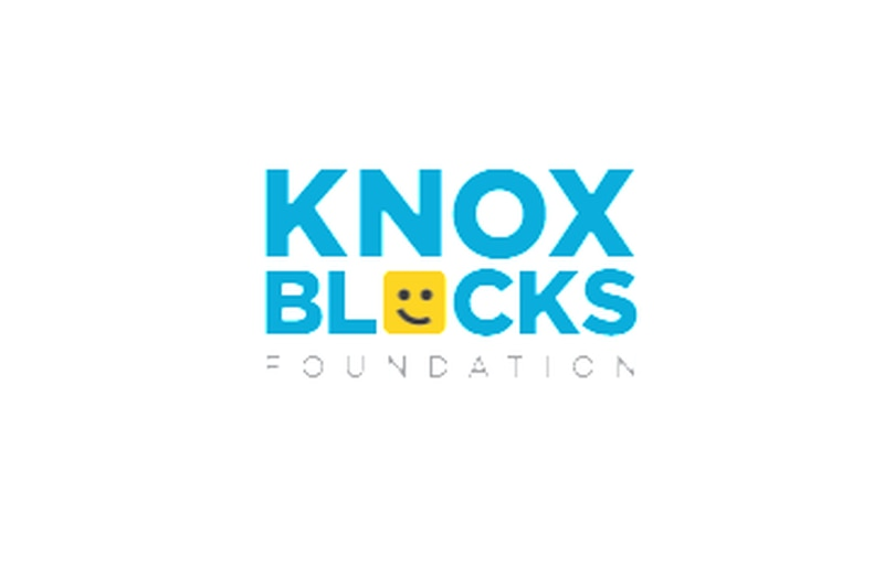 Knox Blocks Foundation hopes to provide parents with peace of mind