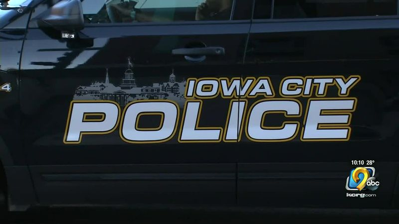 Iowa City City Council says more community input is needed in restructuring police department