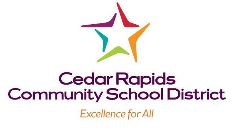 Cedar Rapids School District (KCRG)