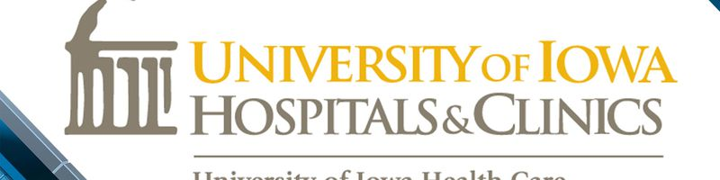 Ui Hospitals And Clinics Listed Among Nation S Best In U S News Rankings