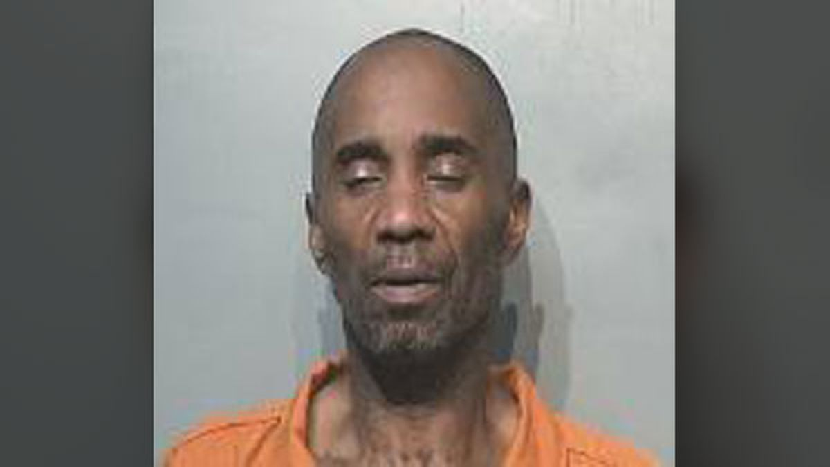 Johnson County prosecutors have charged 58-year-old Michael Balance, of Des Moines, Iowa, with...