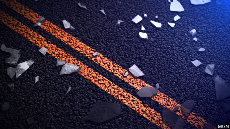 One person is injured and two teen drivers face charges after a car accident in Pierre.