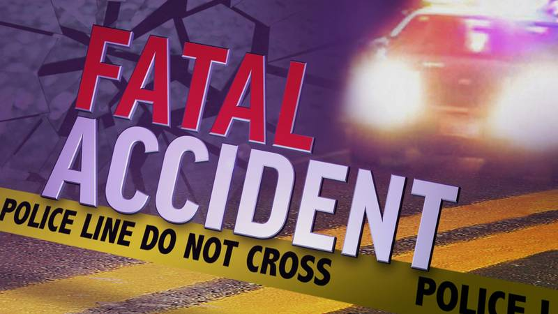 Officials said a Grand Ridge man died over the weekend from injuries he received during a...