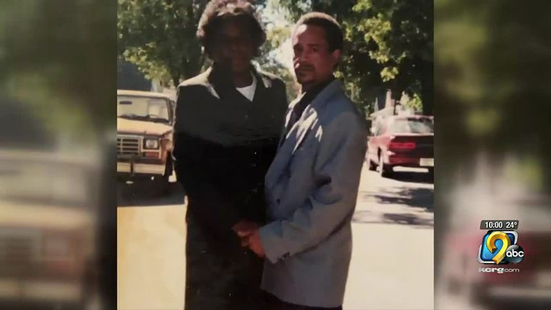 A Cedar Rapids couple who had been together for 47 years both died of COVID 19 within 12 hours...