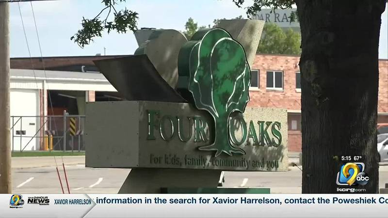 Four Oaks in Cedar Rapids is looking to add several employees to its staff.