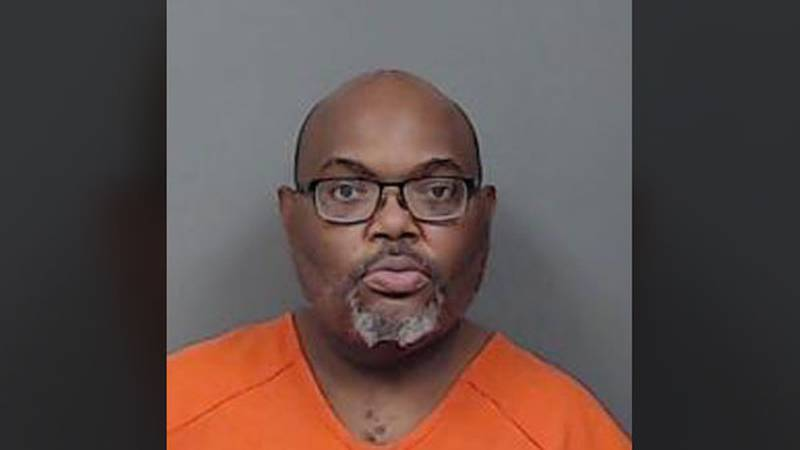 An investigation continues into the death of a Linn County Jail inmate. 39-year-old Marshall...