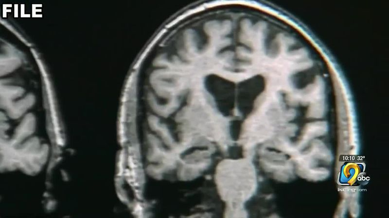 New report from Alzheimer's Association discusses racial barriers to health care