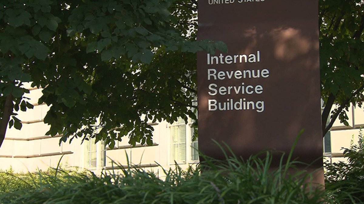 The Treasury Department is considering pushing back the April 15 tax deadline because of the...