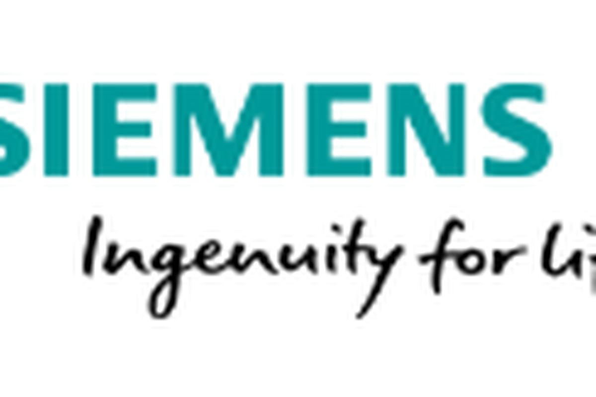 Siemens Closing Burlington Plant 125