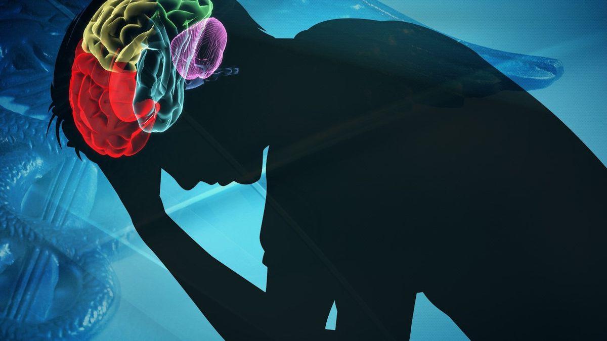The Mental Breakdown: Iowa's Mental Health Crisis