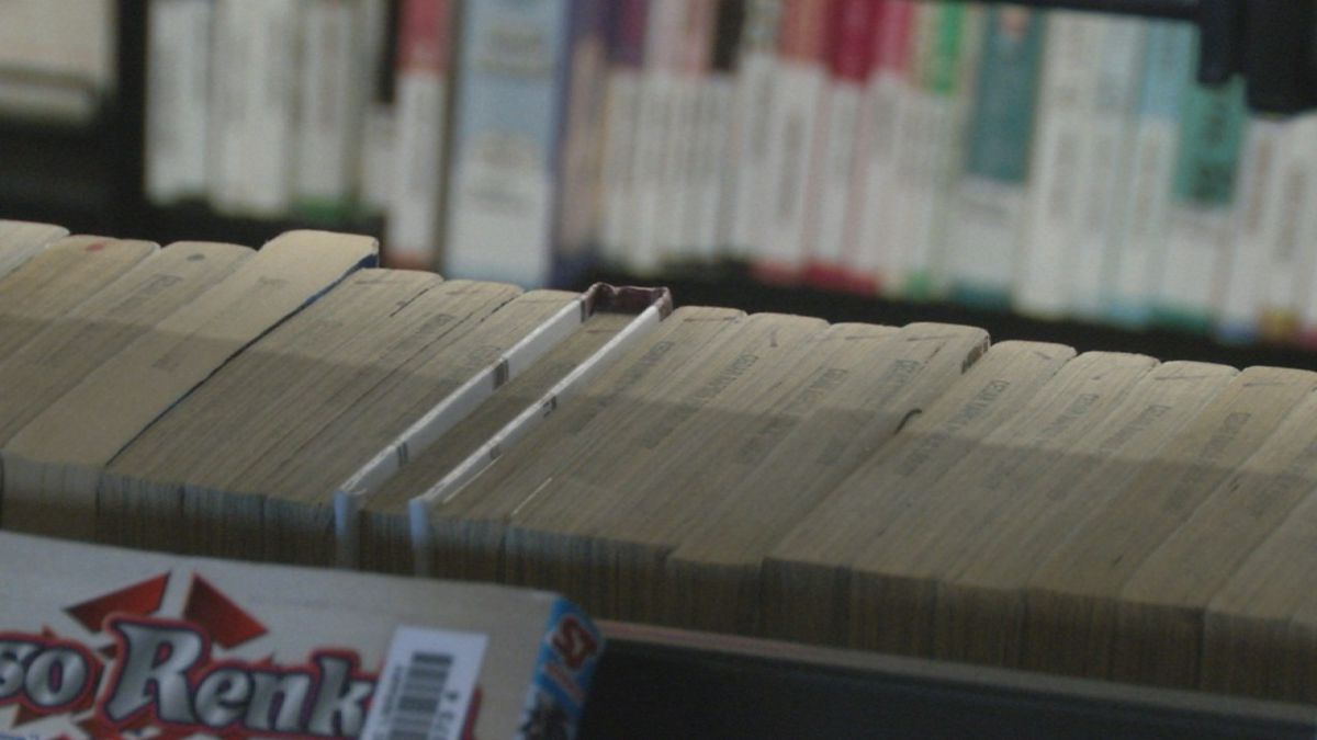 HACAP to feel impact of Metro Area Libraries doing away with overdue fines