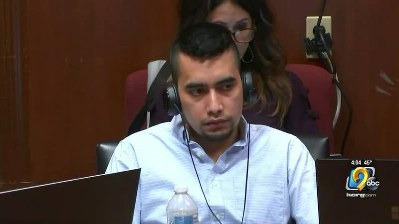 A recap of the Bahena Rivera murder trial