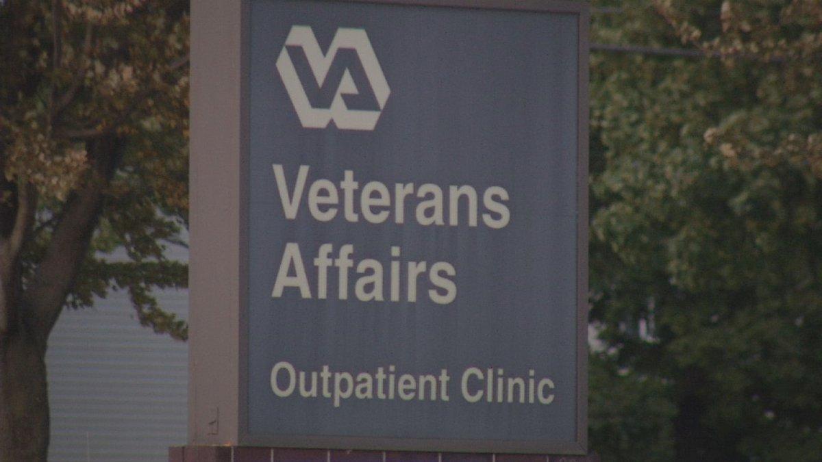Federal veteran suicide prevention group focuses on rural America