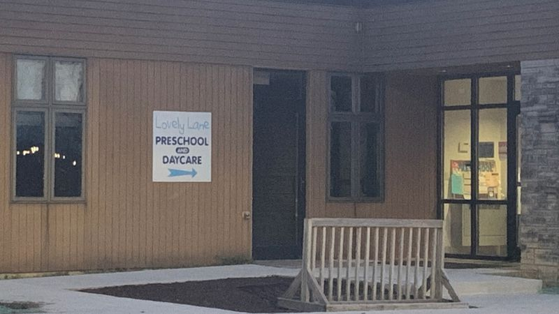Lovely lane Preschool and Daycare is one of many in Linn County worried about staying open...