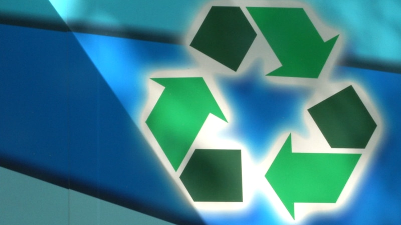 Bottle Bill to be looked at again in 2022