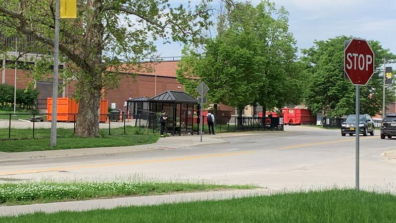 Starting this Summer, the Iowa City Transit system will implement changes to it's bus routes,...