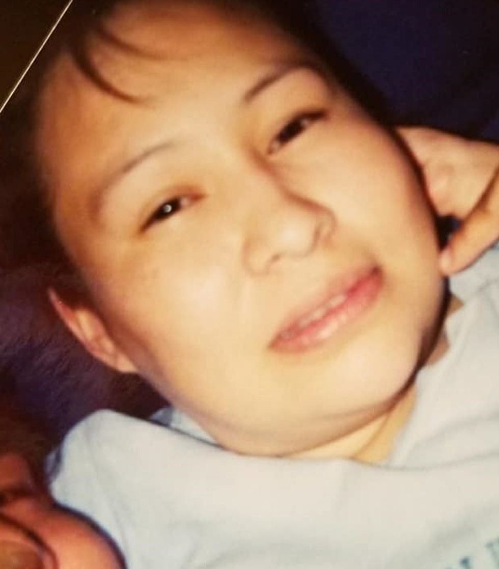 Reward increased for information leading to missing woman, Rita Papakee.