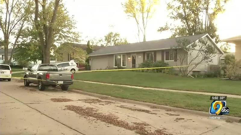 The Cedar Rapids 17-year-old who police say admitted to killing his parents is set to make his...