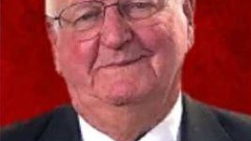 Former Iowa State Senator Eugene Fraise dies from COVID-19 complications
