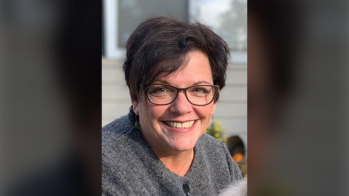 Laura Kowal, 57, of Galena.
