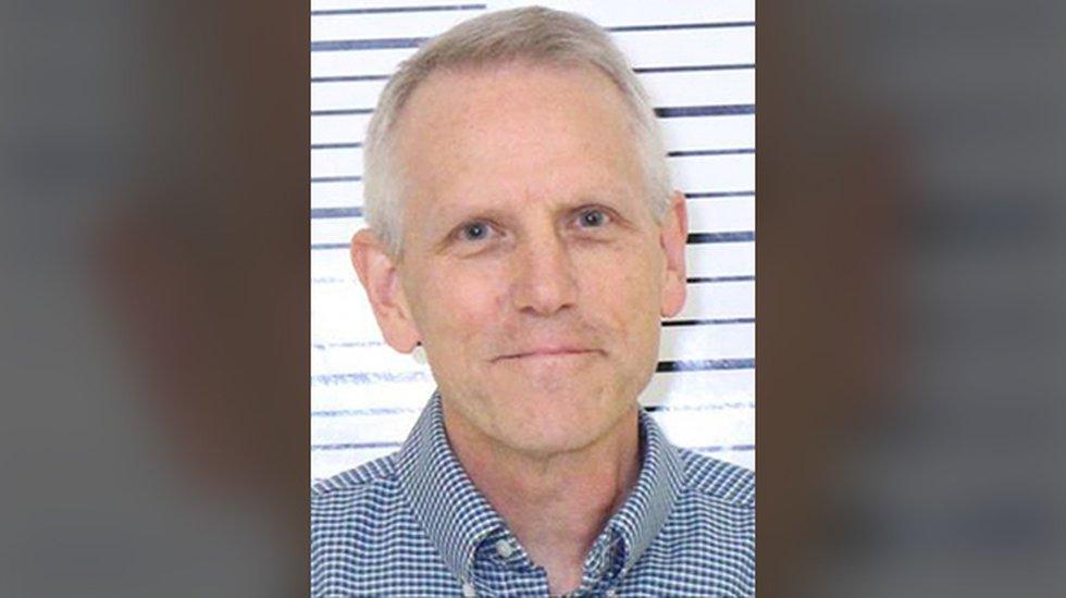 Iowa Teacher Accused of Secret Nude Recordings Pleads Not