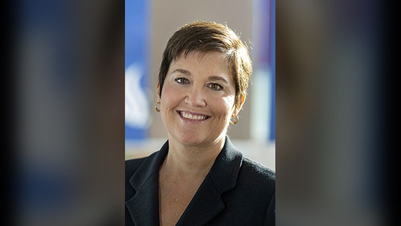 The University of Iowa has named Wendy F. Hensel, provost and senior vice president for...