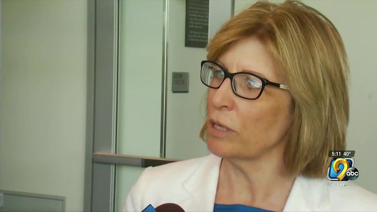 Democrat Rita Hart is claiming the recount in Iowa's 2nd congressional district race was...