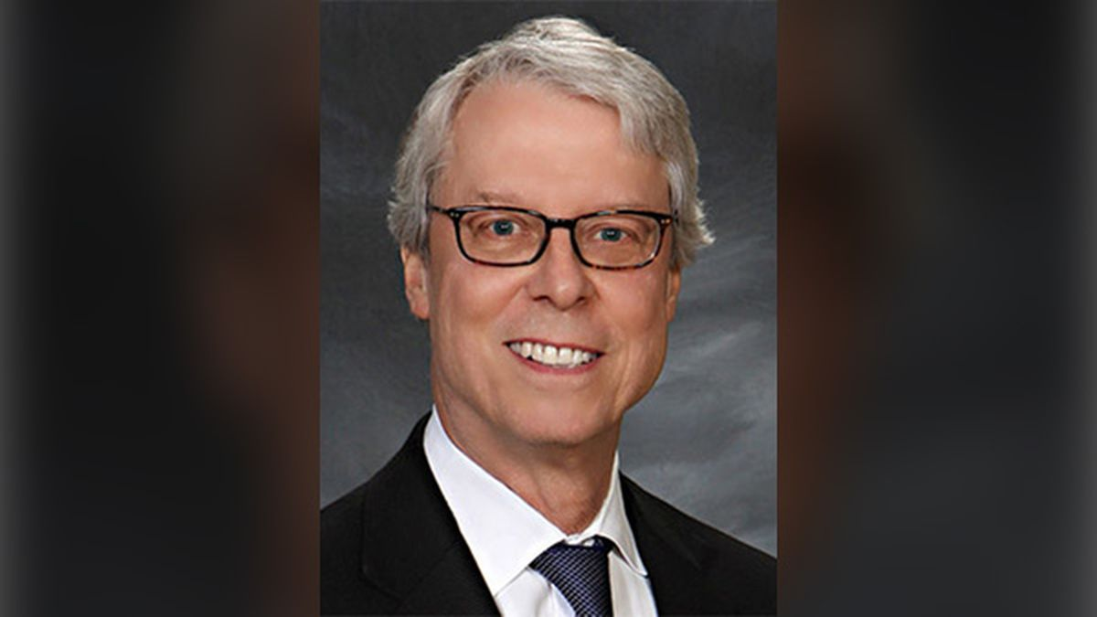 Des Moines Mayor Frank Cownie was re-elected by a margin of 281 votes on Tuesday, Dec. 3, 2019 (Courtesy: City of Des Moines)