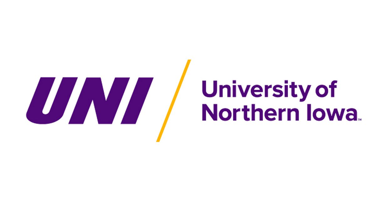 The University of Northern Iowa is unveiling its new logo and branding.