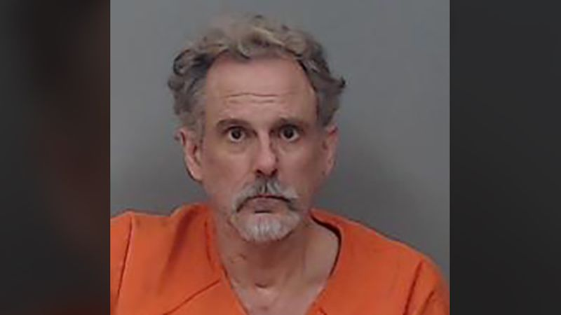 Kenneth Brown, 57, of Waterloo, has been sentenced to over a year in federal prison for...