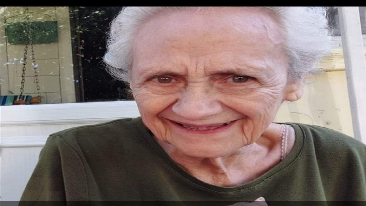 Connie Turner has been missing since Tuesday night.
