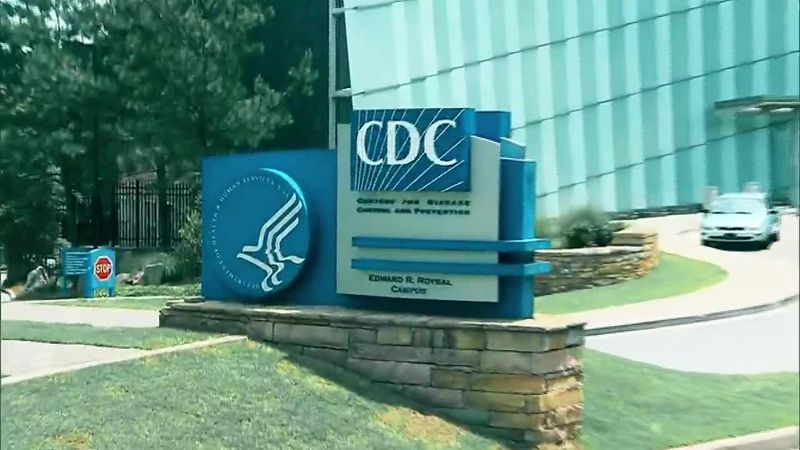 CDC advisors will meet to discuss the fate of the Johnson & Johnson COVID-19 vaccine