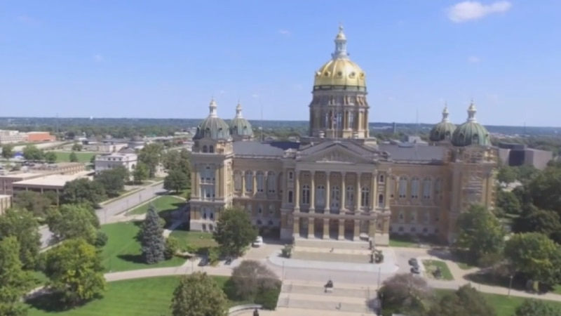 State lawmakers say changes should be explored after i9 Investigation into spending discrepancy...