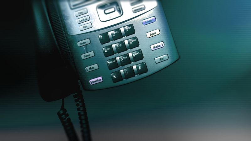 The FBI Omaha Field Office is warning communities of a new COVID-19 scam that targets...