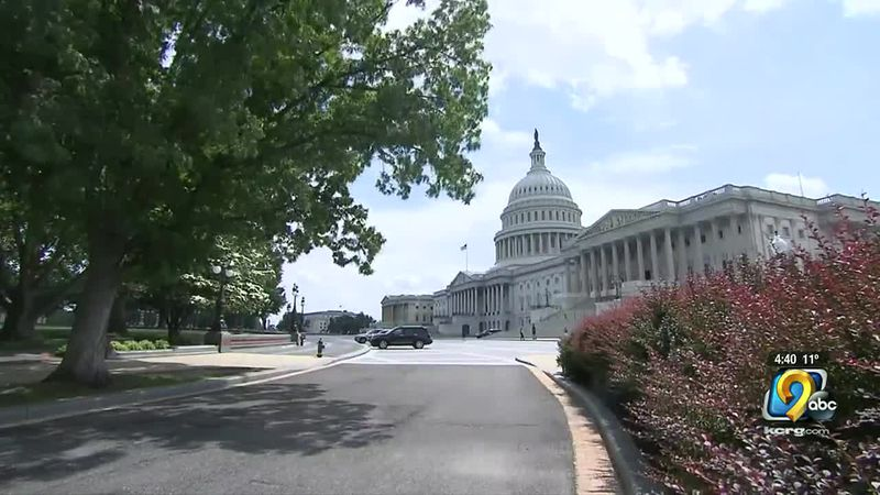 Republican Congresswoman Mariannette Miller-Meeks wants a House committee to dismiss the...