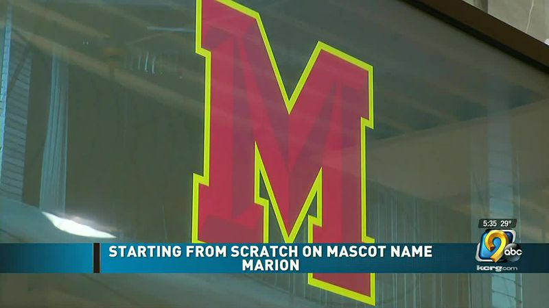 Marion Independent School District leaders will meet Wednesday to discuss the next steps for a...