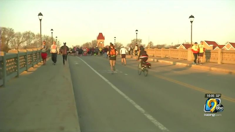 Organizers hoping for in-person Fifth Seasons Race after canceling Run Crandic