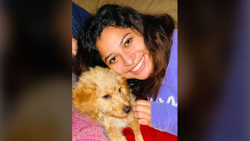 Ames police have released the cause of death for 21-year-old Olivia Chutich, after her body was...