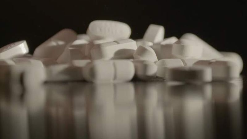 State health leaders say the pandemic is increasing drug overdoses at an alarming rate and...
