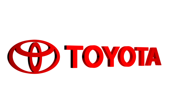 Toyota plant builds 13th millionth vehicle