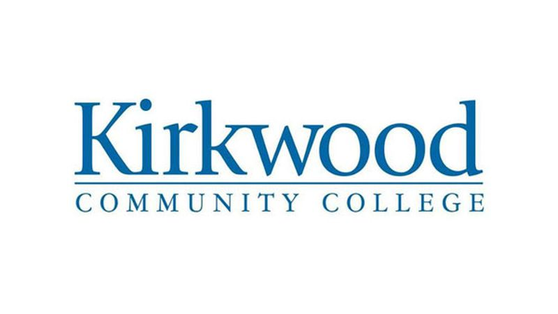 Kirkwood in-person classes to return for Fall.