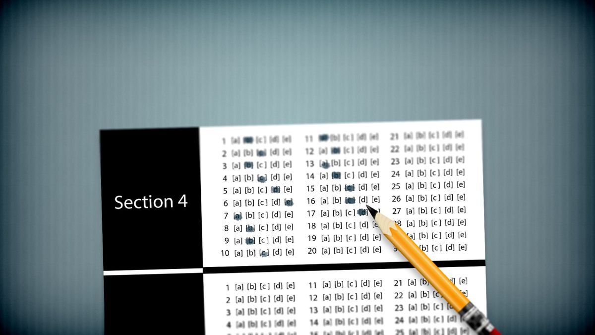 The College Board said that it was putting plans to offer the SAT exam online, citing concerns about availability of internet access for students.